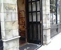 ca4la_shibuya_entrance.jpg