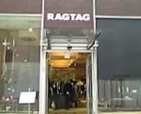 ragtag_entrance.jpg