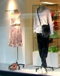 AMERICAN_RAG_CIE_aoyama_window.jpg