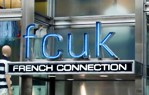 FRENCH_CONNECTION_logo.jpg