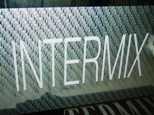 INTERMIX_logo.jpg