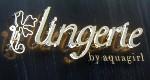 Lingerie_by_aquagirl_logo.jpg