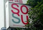 SOSU_MIHARAYASUHIRO_logo.jpg