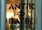 antik_batik_logo.jpg