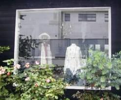balcony_window.jpg