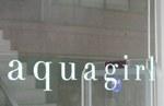 daquagirl_logo.jpg