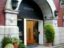 joseph_entrance.jpg