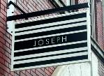 joseph_logo.jpg