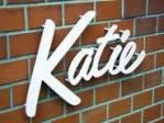 katie_logo.jpg