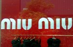 miumiu_logo.jpg