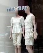 miumiu_window.jpg