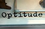 optitude_logo.jpg