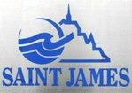 saintjames_logo.jpg