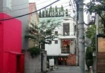 shinzone_street.jpg