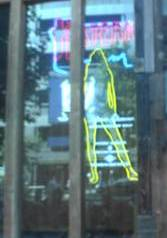 HYSTERIC_GLAMOUR_window.jpg