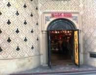 ROSE_BUD_entrance.jpg