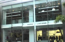jacobs_outside.jpg
