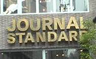 journal_logo.jpg